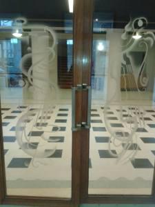 Phil doors