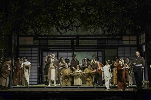 wno_madam_butterfly_2017_cast_photo_credit_jeremy_abrahams