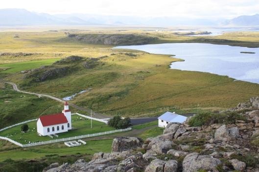 Iceland 151