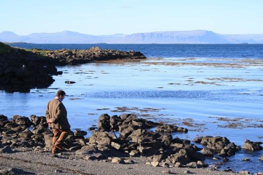 Iceland 182